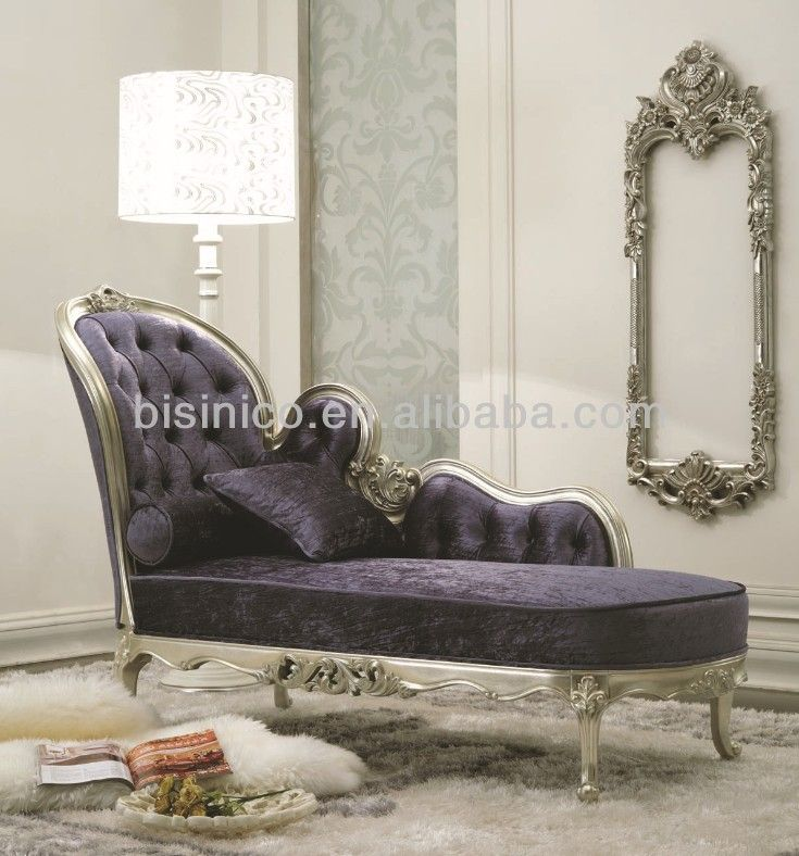 Luxury European Design Living Room Wooden Hand Carving Purple Sofa Set View Sitting Bisini Product Details From Bisin