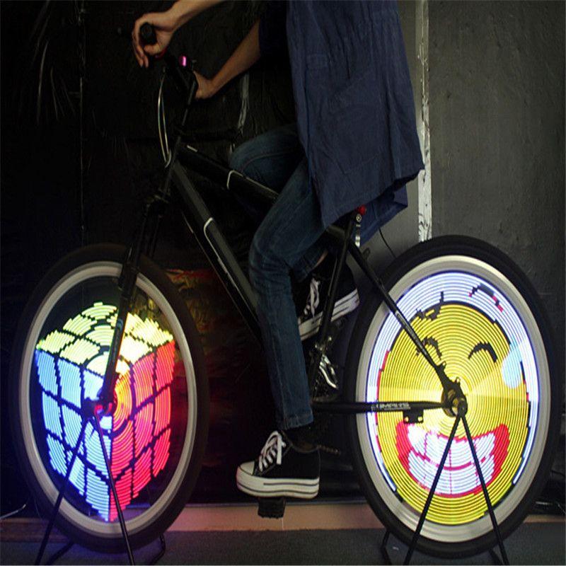 Check Discount Bicycle Light 128 Ipx6 Waterproof Bike Lights Diy