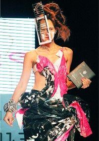 #Prestigio is fashion!!