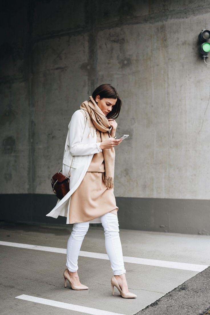 Kleidung Kombinieren App