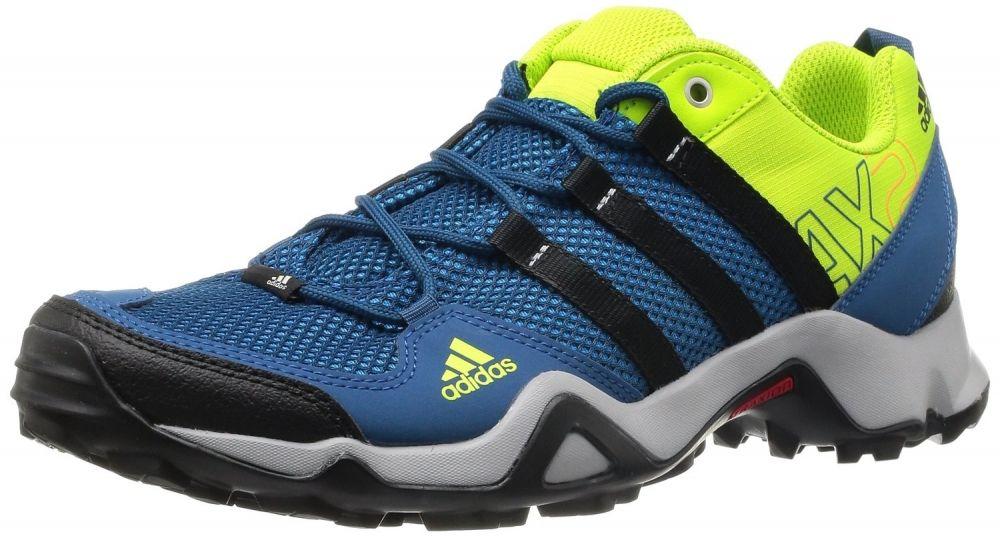 e924291effb22a ADIDAS OBUV Q34269 Adidas