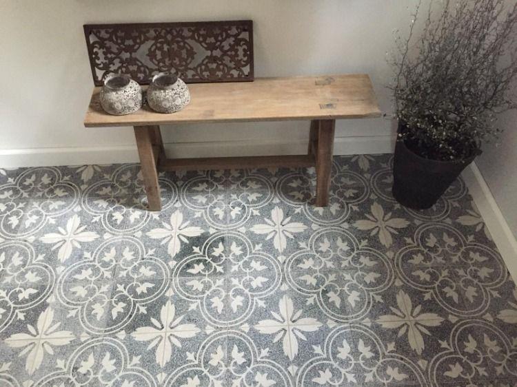Tegels Met Motief : Granito tegels terrazzo tegels granito tegels met patroon granito