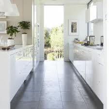 narrow kitchen - Google Search