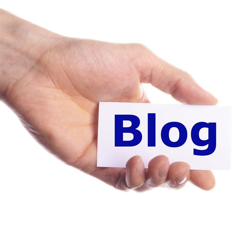 http://www.soaringaway.com - Do you have a blog for your ...