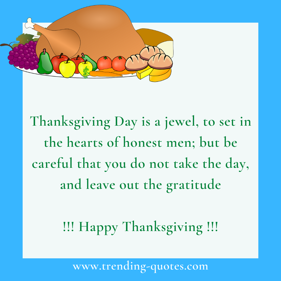 Happy Thanksgiving Happy Thanksgiving Quotes Thanksgiving Quotes Thanksgiving Quotes Family