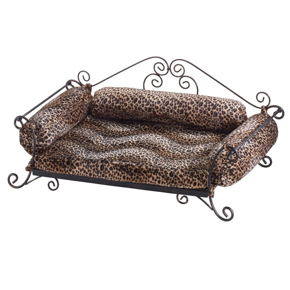 Dog beds that look like couches - Pet Beds