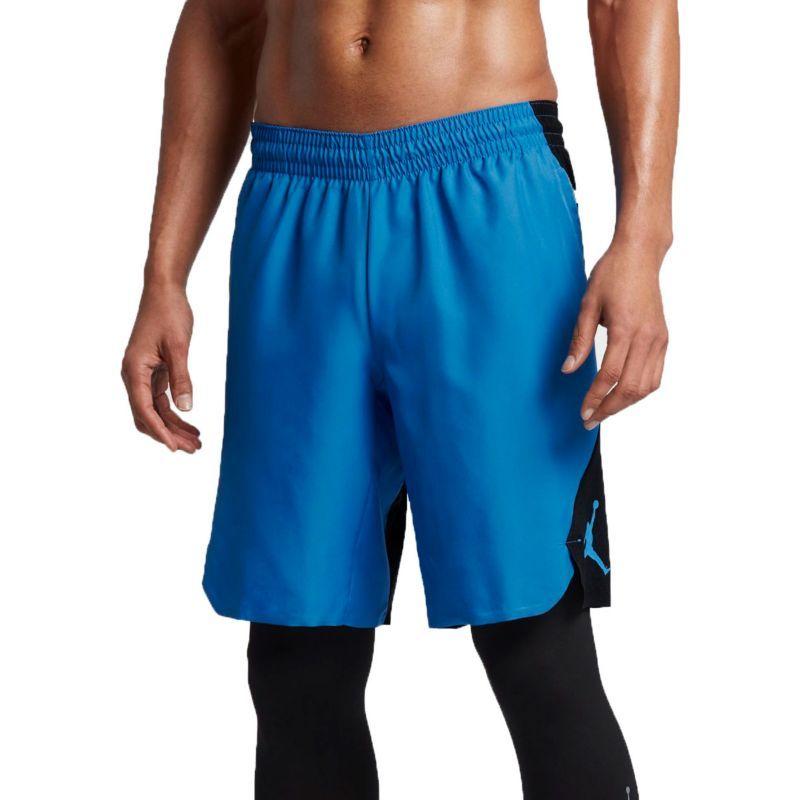 db18f7346377 Jordan Men s Air Jordan Ultimate Flight Basketball Shorts