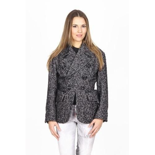Dsquared2 ladies jacket S75BN0405 S43995 001F