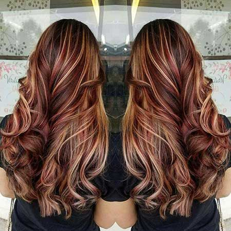 ombre balayage f rbung ist der gr te haar trend f r. Black Bedroom Furniture Sets. Home Design Ideas