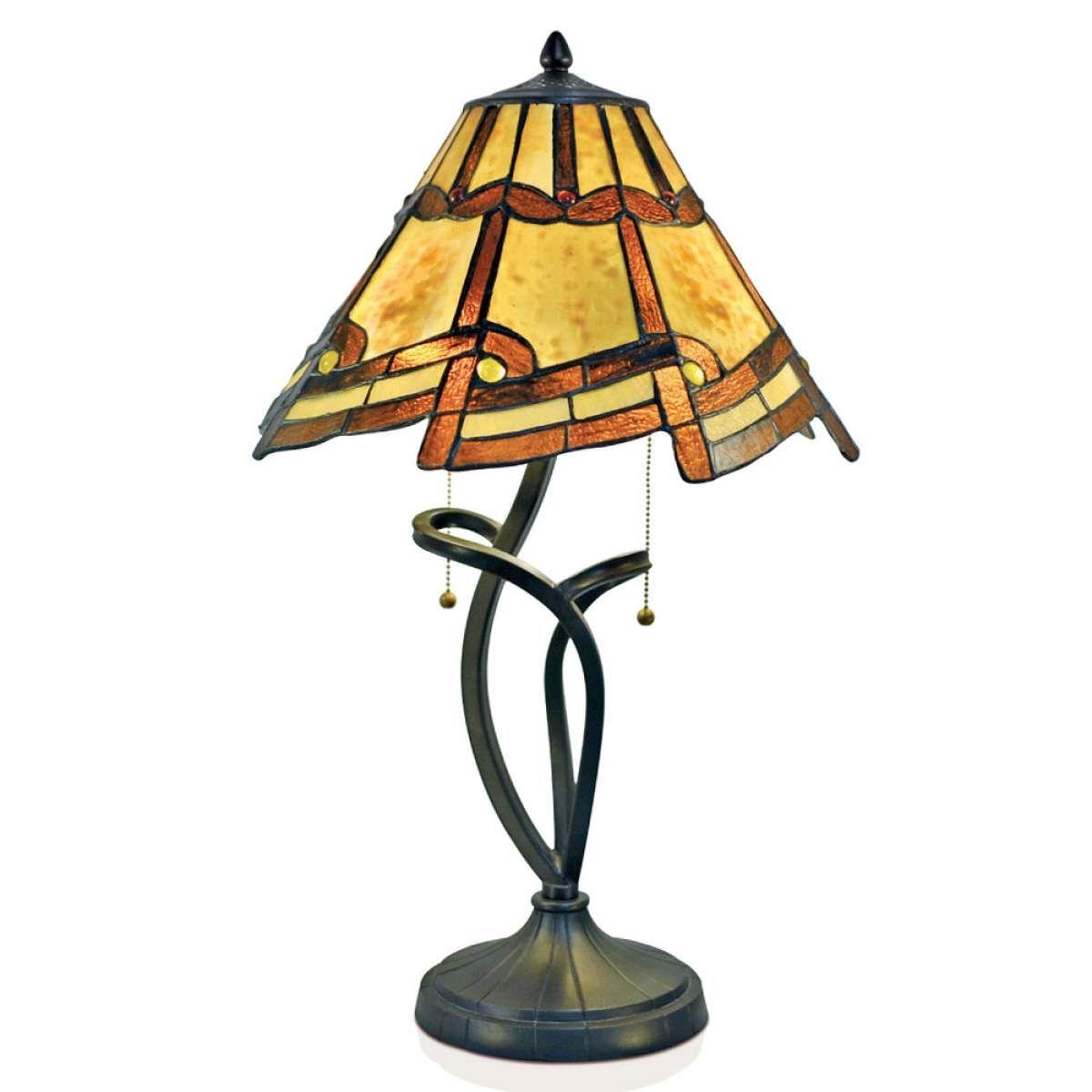 Italienische Tischleuchten Led Lampen Kaufen Munchen Tischlampe Led Modern Led Touch Nachttischlampe Tischlampe Tischleuchte Lampen Kaufen Lampentisch