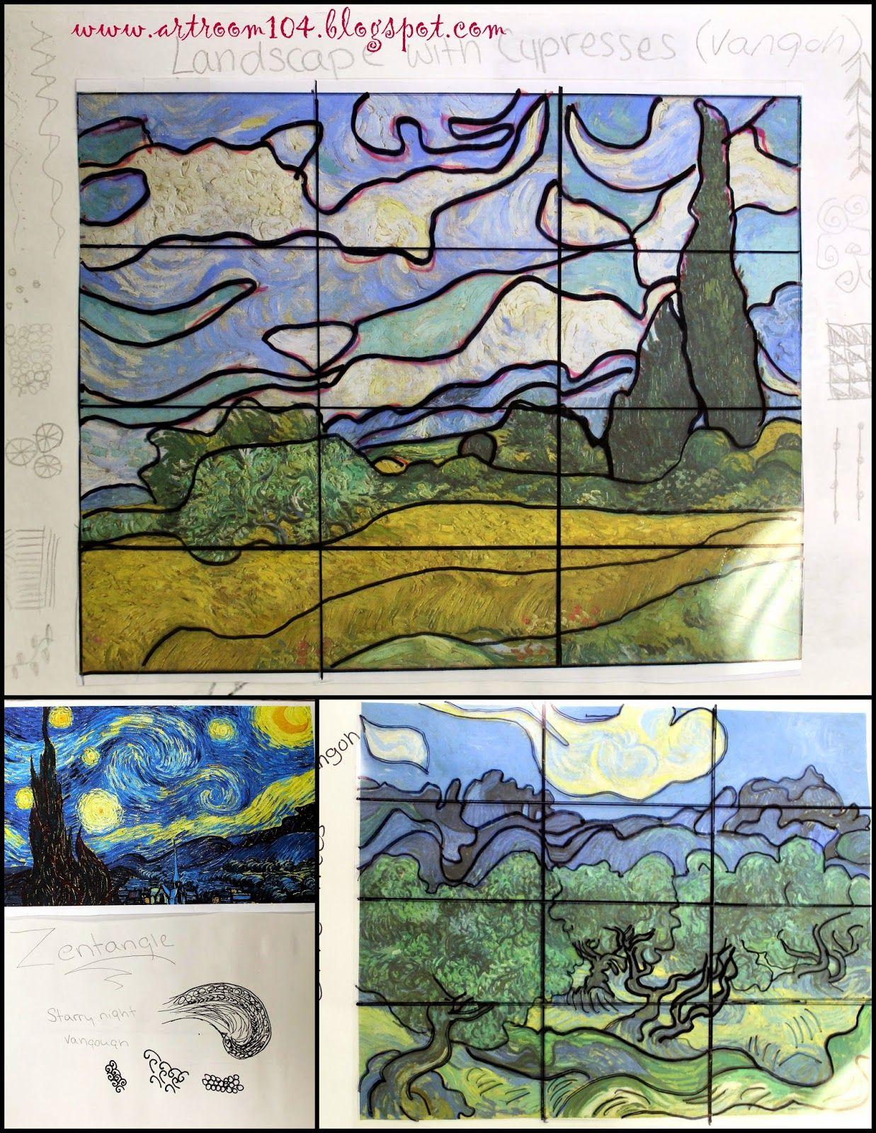 Art Room 104 More Artist Bell Ringers Amp Sketchbook Use