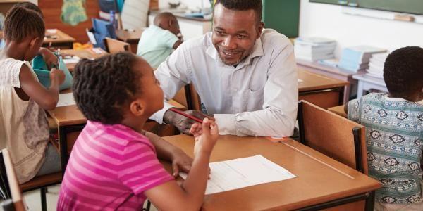 Master Essay: France homework helper recommended service!