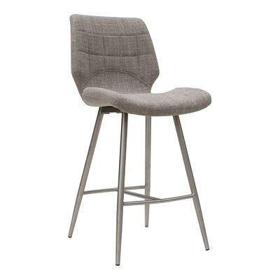 Unique Bar Stool Set Of 2