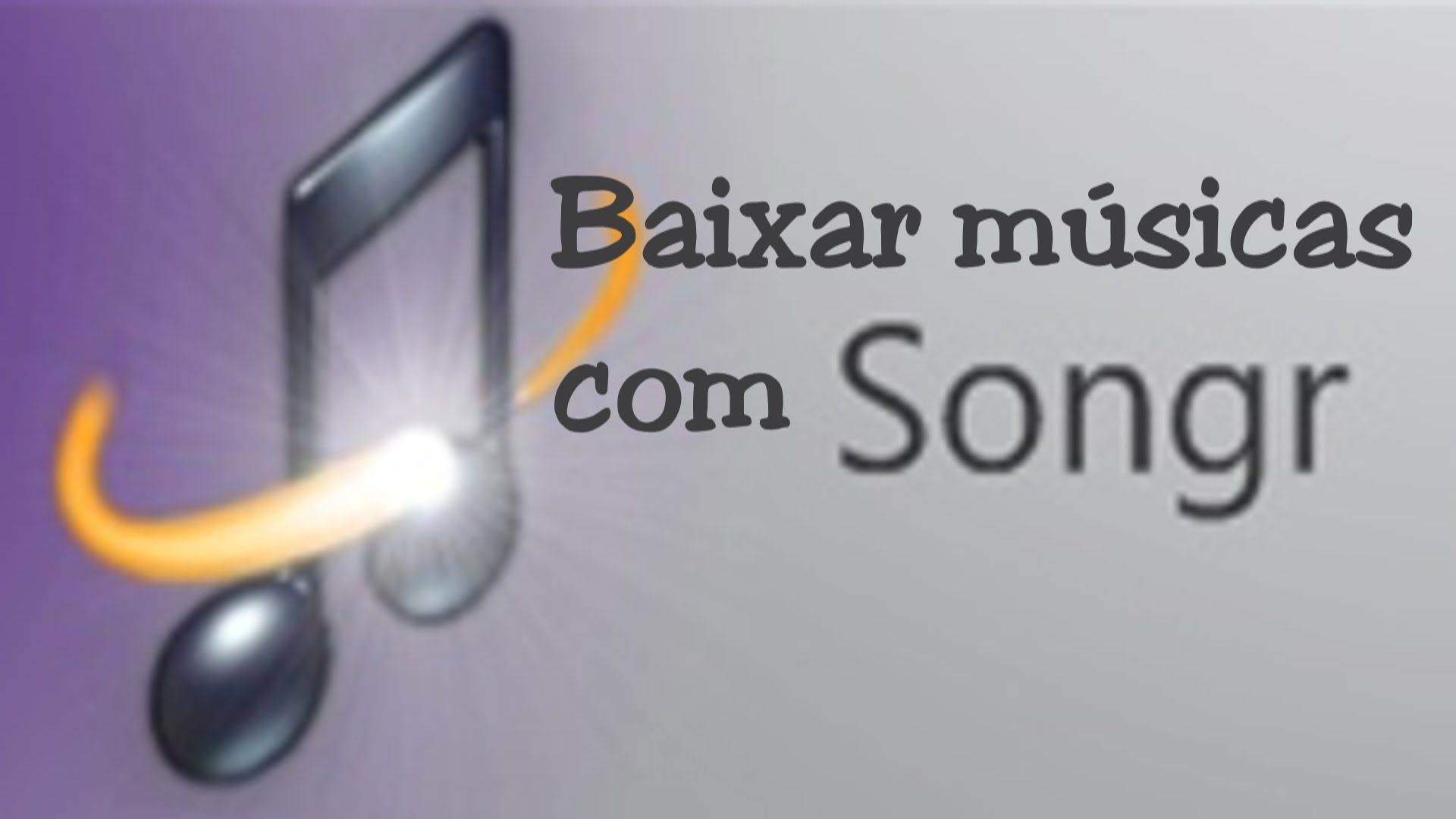 Songr Baixar Musicas Baixar Musica Programa Para Baixar
