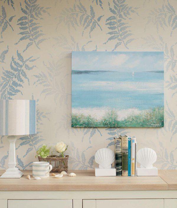 Vickys Home: Nueva colección / New collection