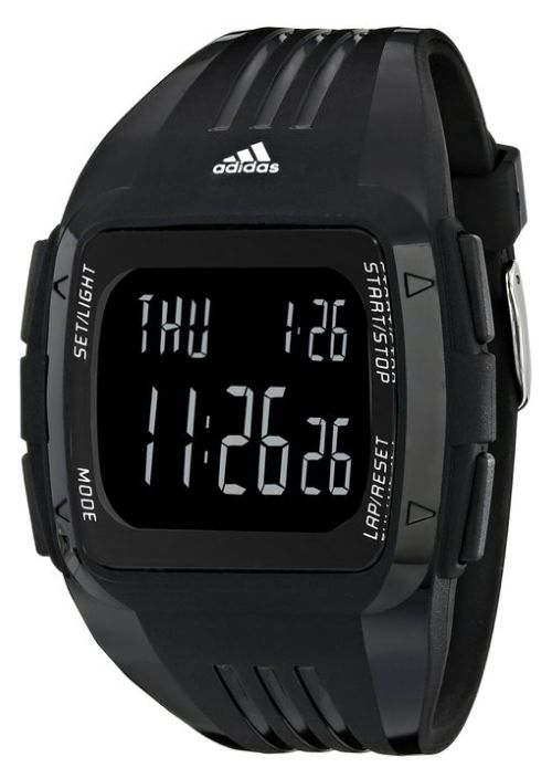 adidas watches for men prices,skinny