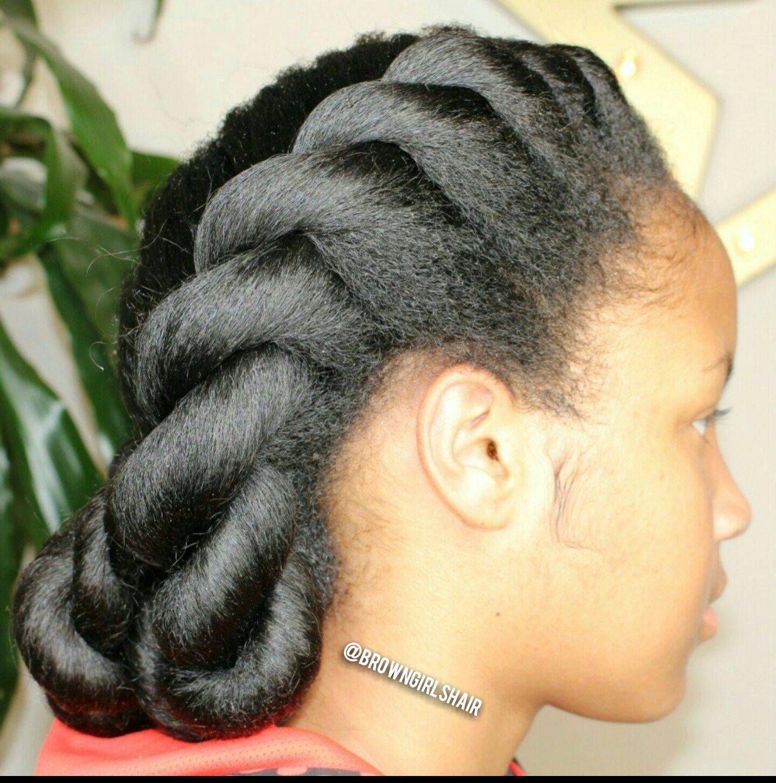brown girls hair black kids hairstyles african american hair
