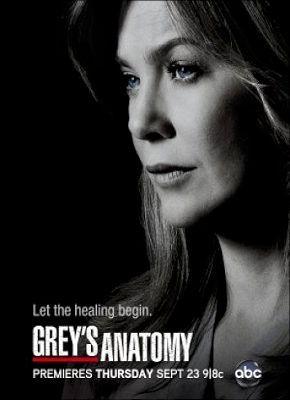 Watch Greys Anatomy Season2 Episode13 Free At Coke Popcorn No