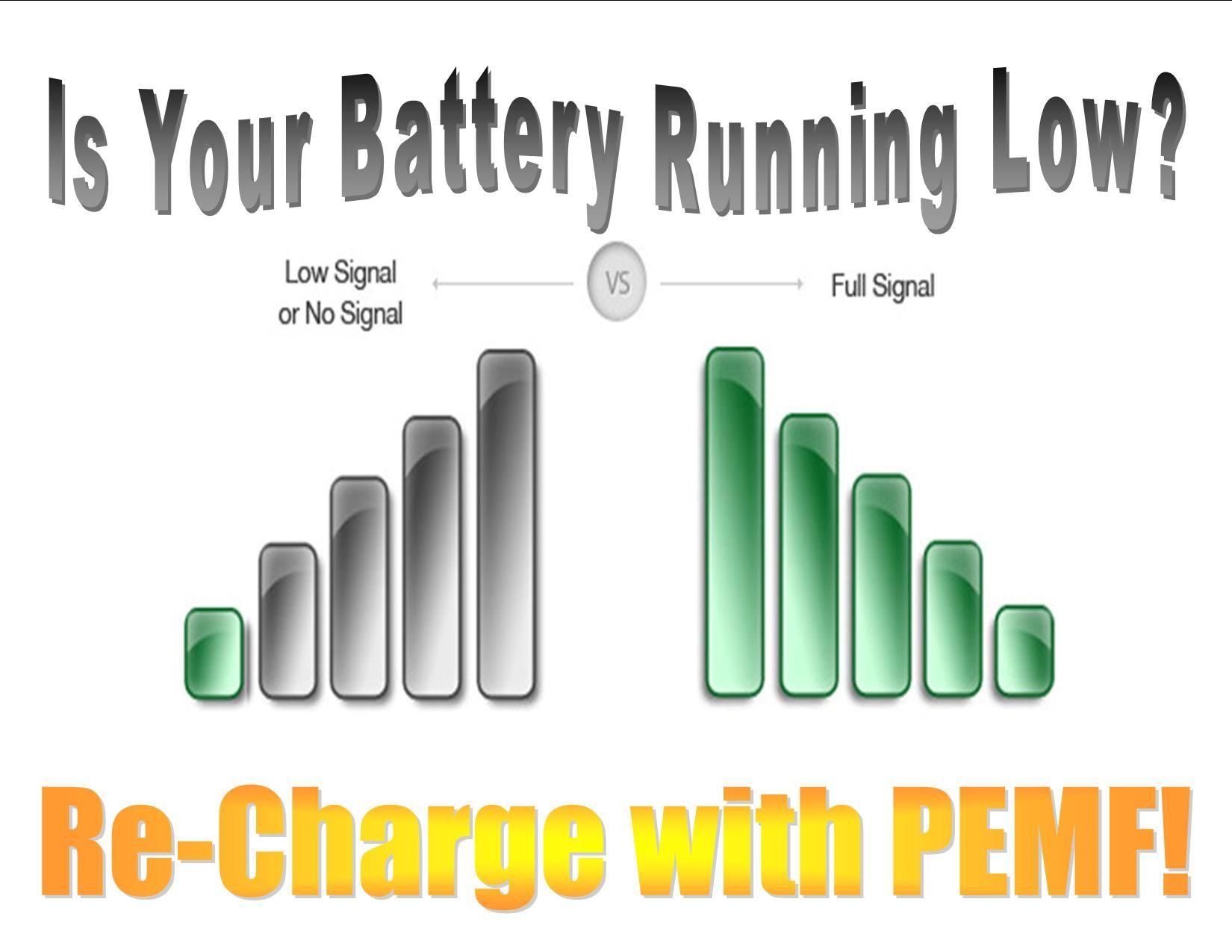 pemf Google Search Pemf, Bar chart, Gaming logos