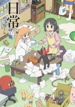 900 Anime Ideas Anime Manga Anime Anime Wallpaper