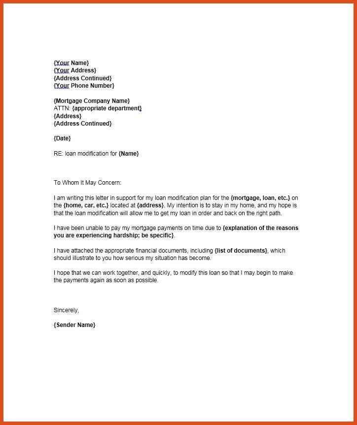 financial hardship letter moa format News to Gow Pinterest - employment verification form