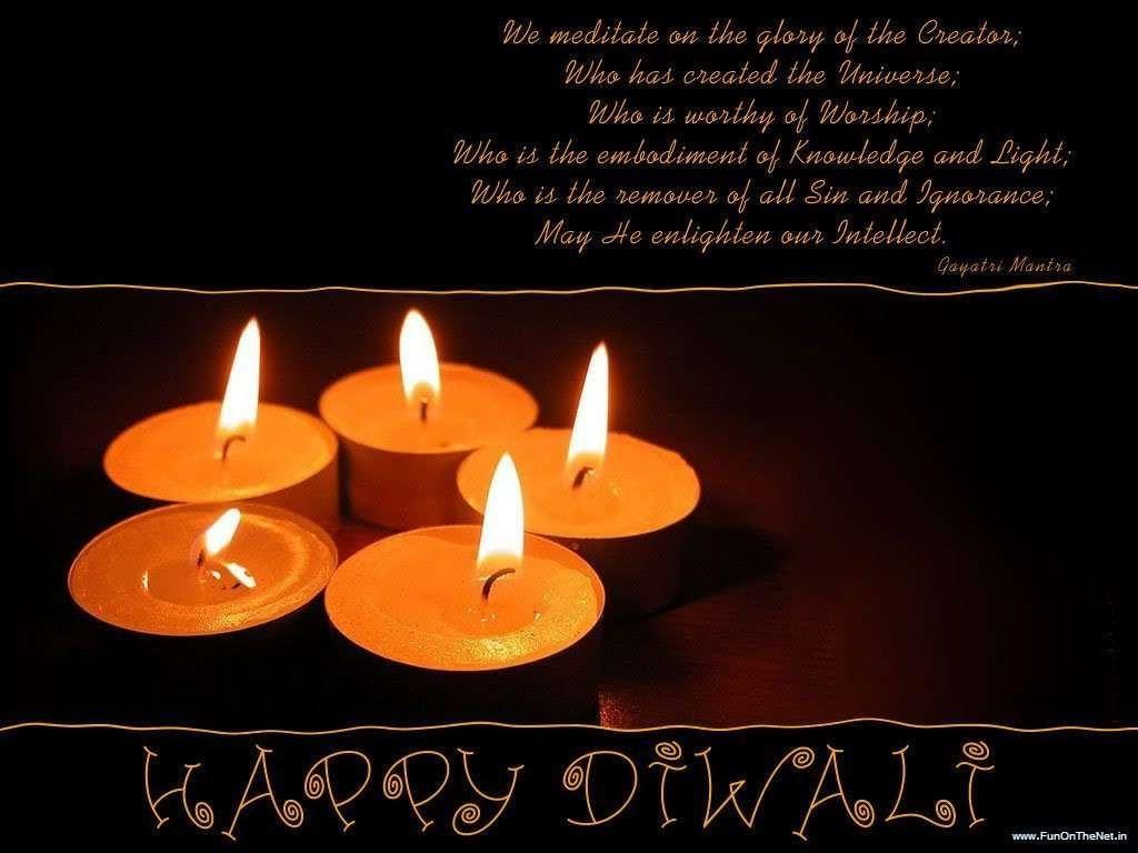 Wallpaper Thread Happy Diwali Wallpapers Mega Collection God