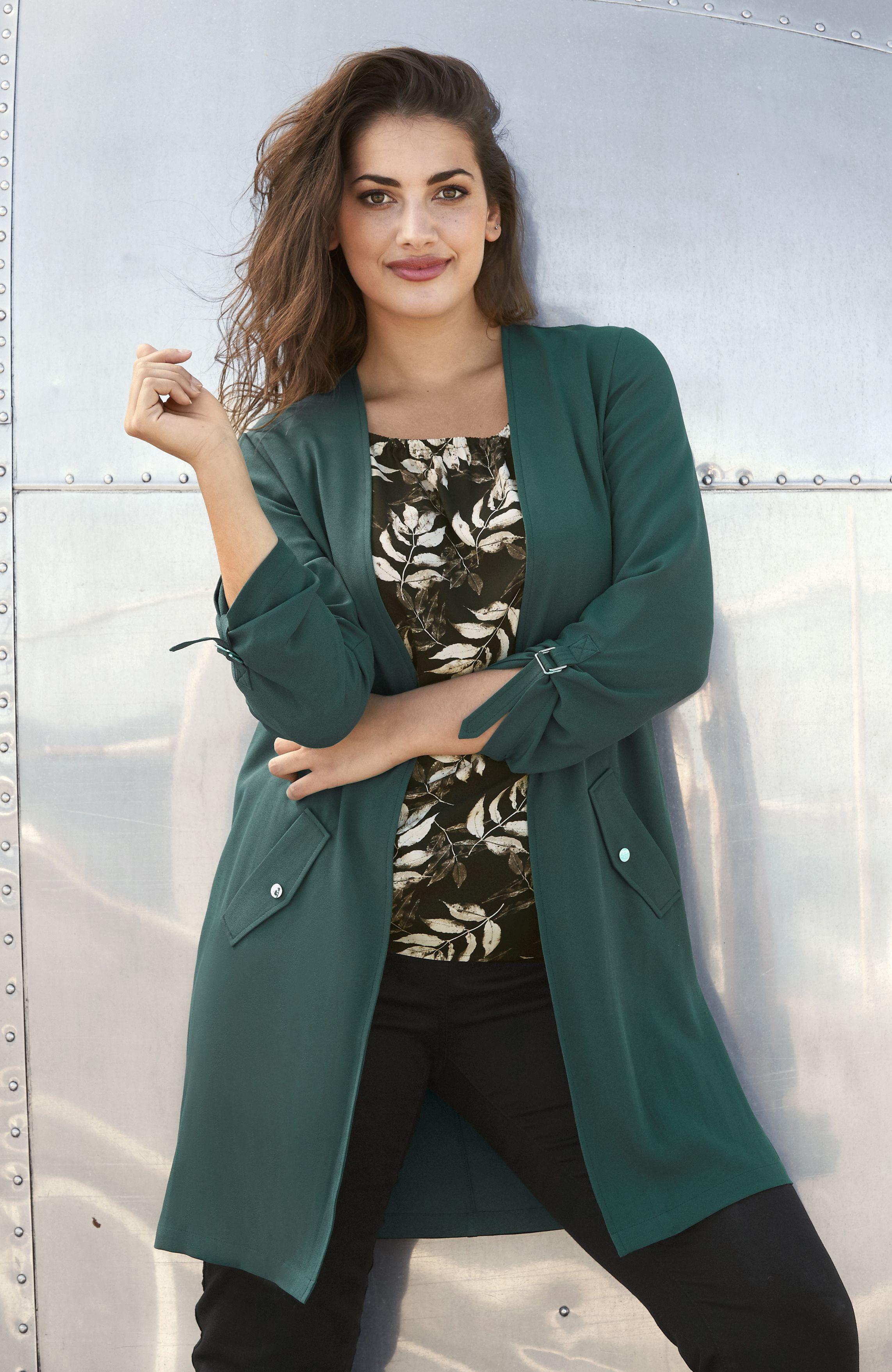Köp Jackor från Cellbes för Kvinna Online | FASHIOLA.se