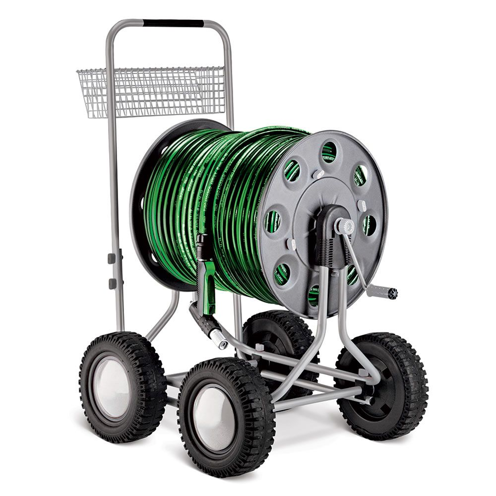 best garden hose reel 2016 among the most overlooked areas in your yard has to function as the garden hose the hose set - Best Garden Hose Reel