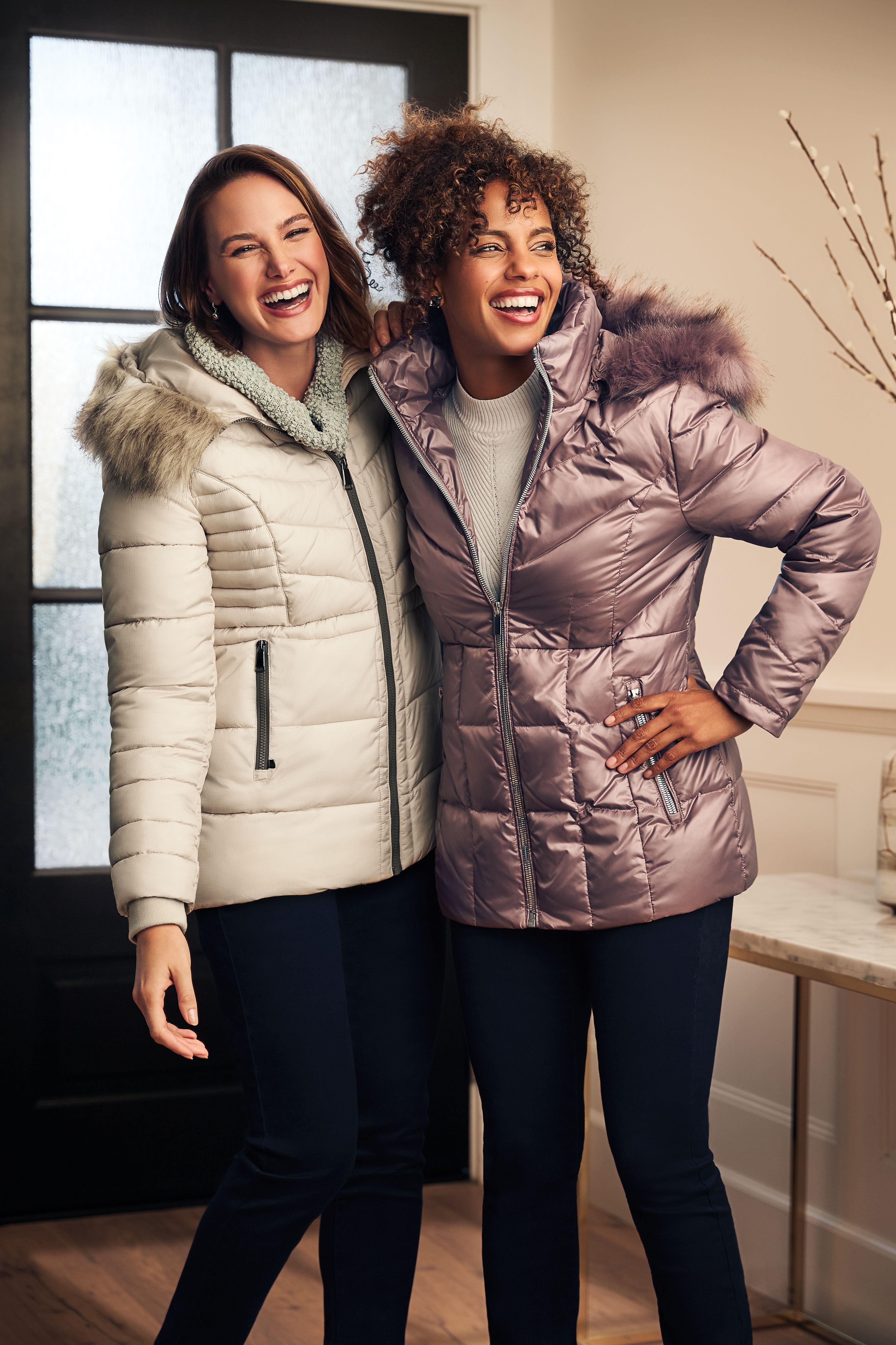 Laura Petites Outerwear Outerwear Women Stylish Outerwear Outerwear [ 5068 x 3379 Pixel ]