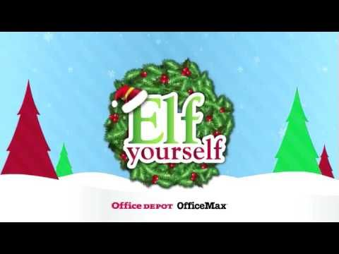 donald trumps 12 days of christmas youtube - 12 Days Of Christmas Youtube