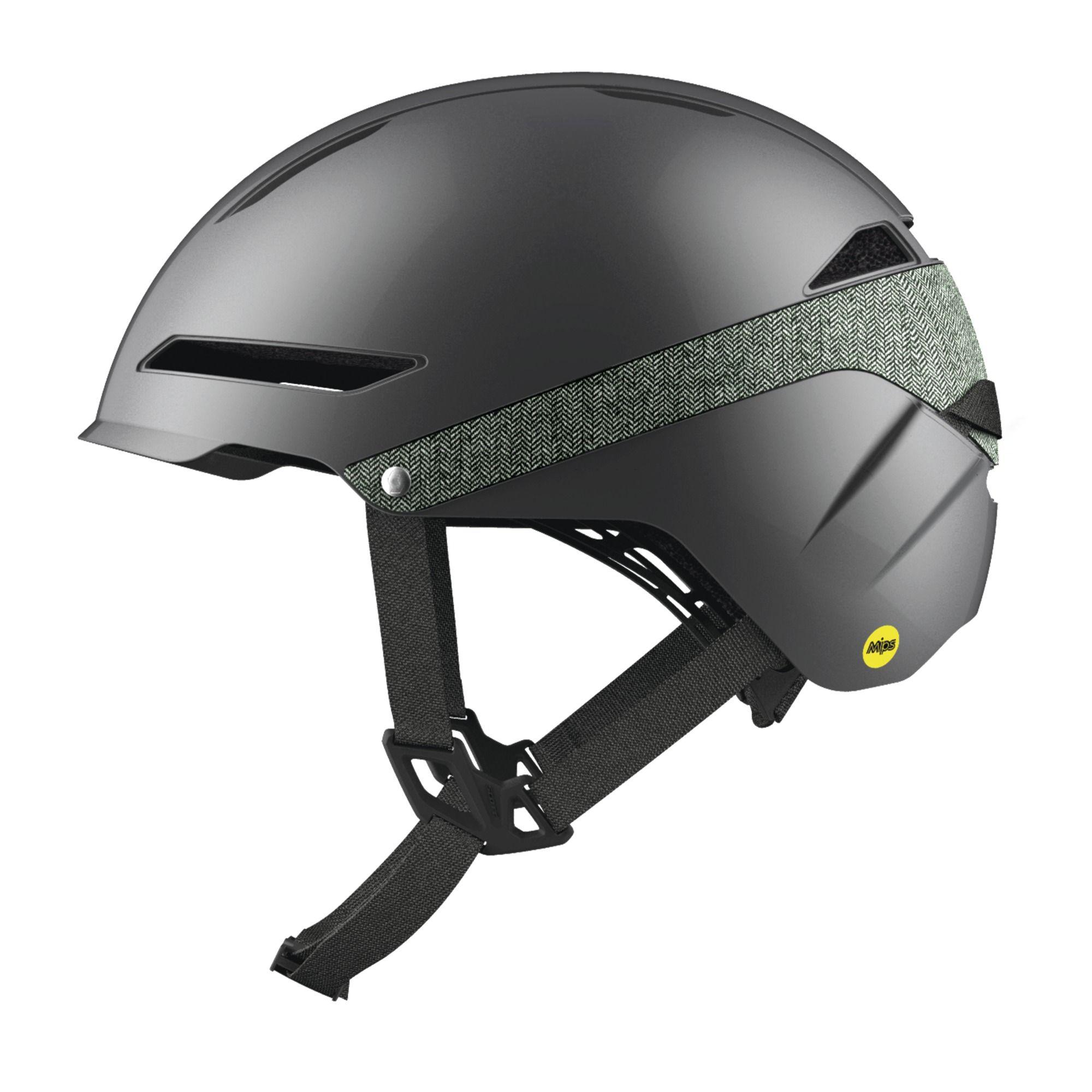 scott sports scott torus plus helm bike fashion. Black Bedroom Furniture Sets. Home Design Ideas