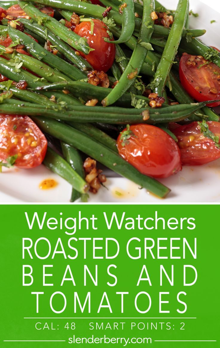 Roasted Green Beans And Tomatoes Recipe Tomato Side Dishes Green Pepper Recipes Green Beans