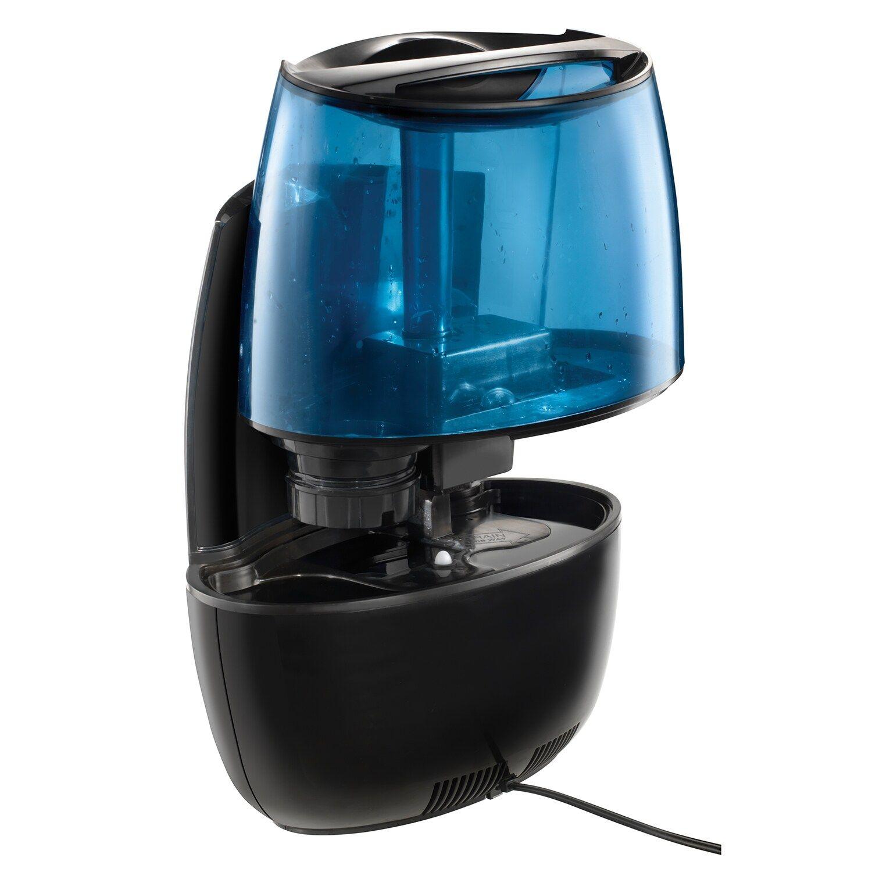 Homedics Warm Cool Mist Humidifier Warm Homedics Cool Humidifier Cool Mist Humidifier Humidifier Cool Stuff
