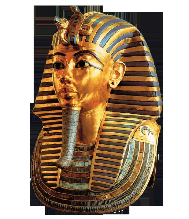 Tutankhamen Mask Transparent Background Free Png Images Egyptian Artifacts Tutankhamun Egyptian Gods