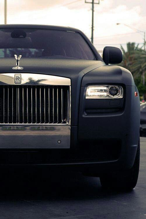 Kings Of Car Hire Is A Premium Wedding Car And Rolls Royce Hire