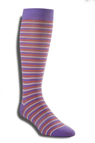 Wits and Beaux mens socks #madeinUSA #FathersDay