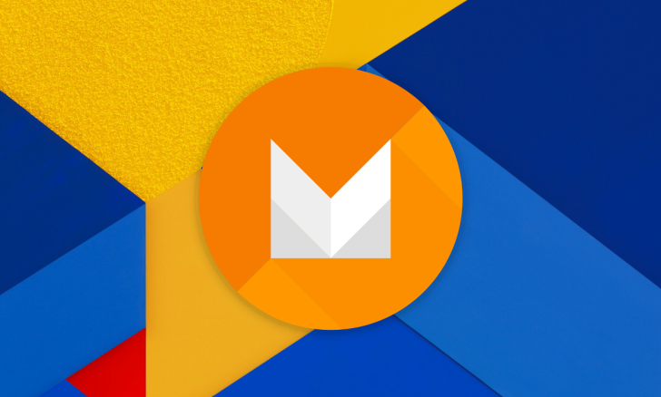 Download Nine New Wallpapers From The Latest Android Marshmallow Developer Preview