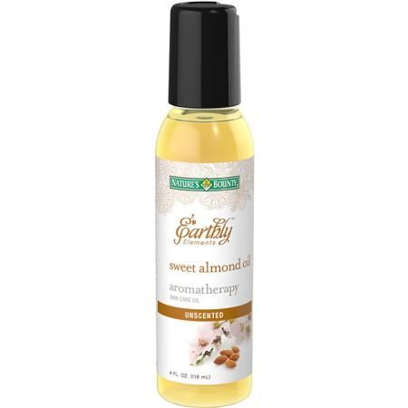 Https Thrivemarket Com Aura Cacia Sweet Almond Oil For Skin Oils For Skin Natural Oil Skin Care Sweet Almond Oil