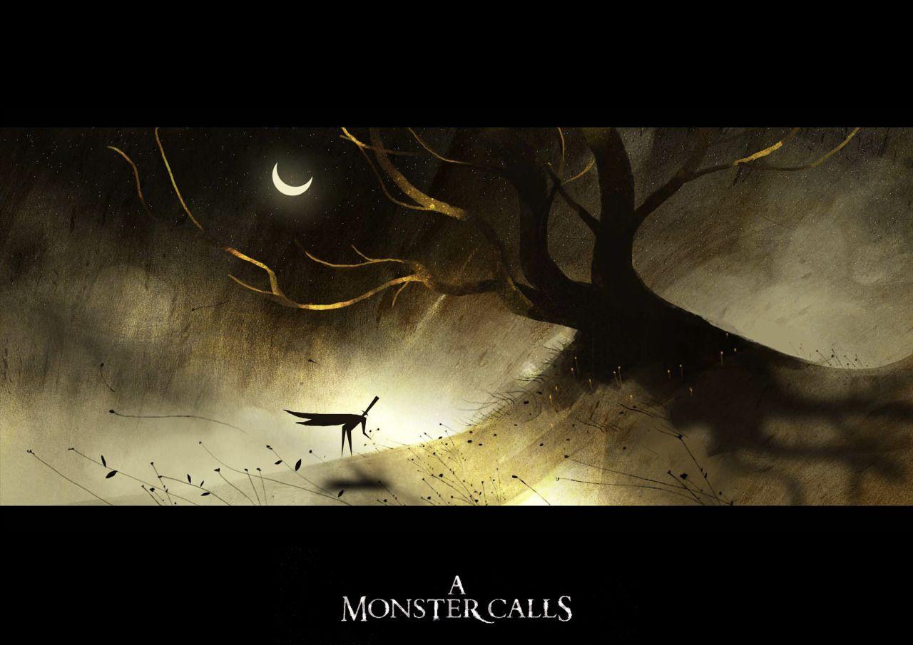 headless_a_monster_calls_03