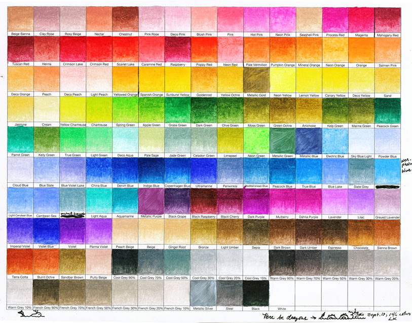 newcolorchart-small.png 813×637 pixels
