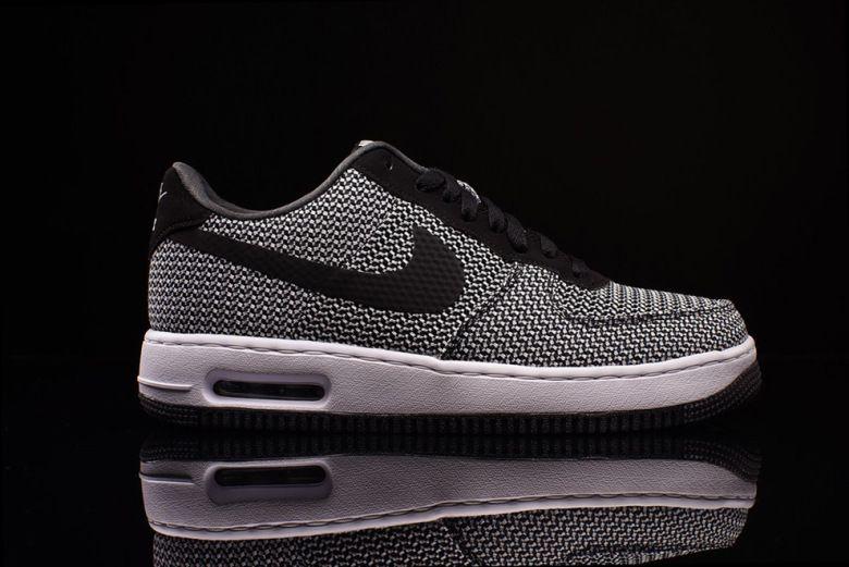 Nike Air Force 1 Elite TXT | Footwear | Tenis y Zapatos
