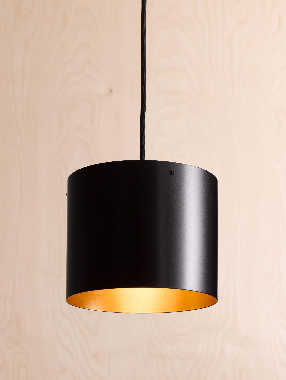 Bemerkenswert Anta Leuchten Galerie Von Afra Pendant Lamp - Designer General Lighting