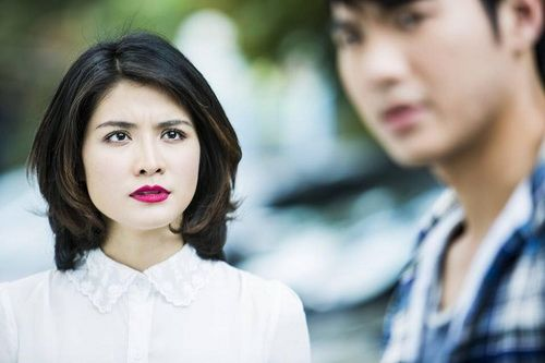 Phim Hoa Hồng Có Gai THVL1