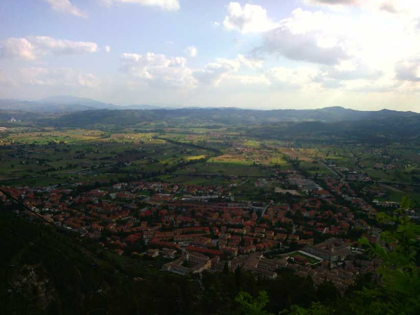 gubbio-scorcio-panoramico