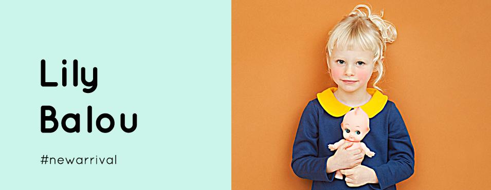 Coole Kinderkleding.Goldfish Be Kids Webshop Hippe Coole Online Kinderkleding Eco