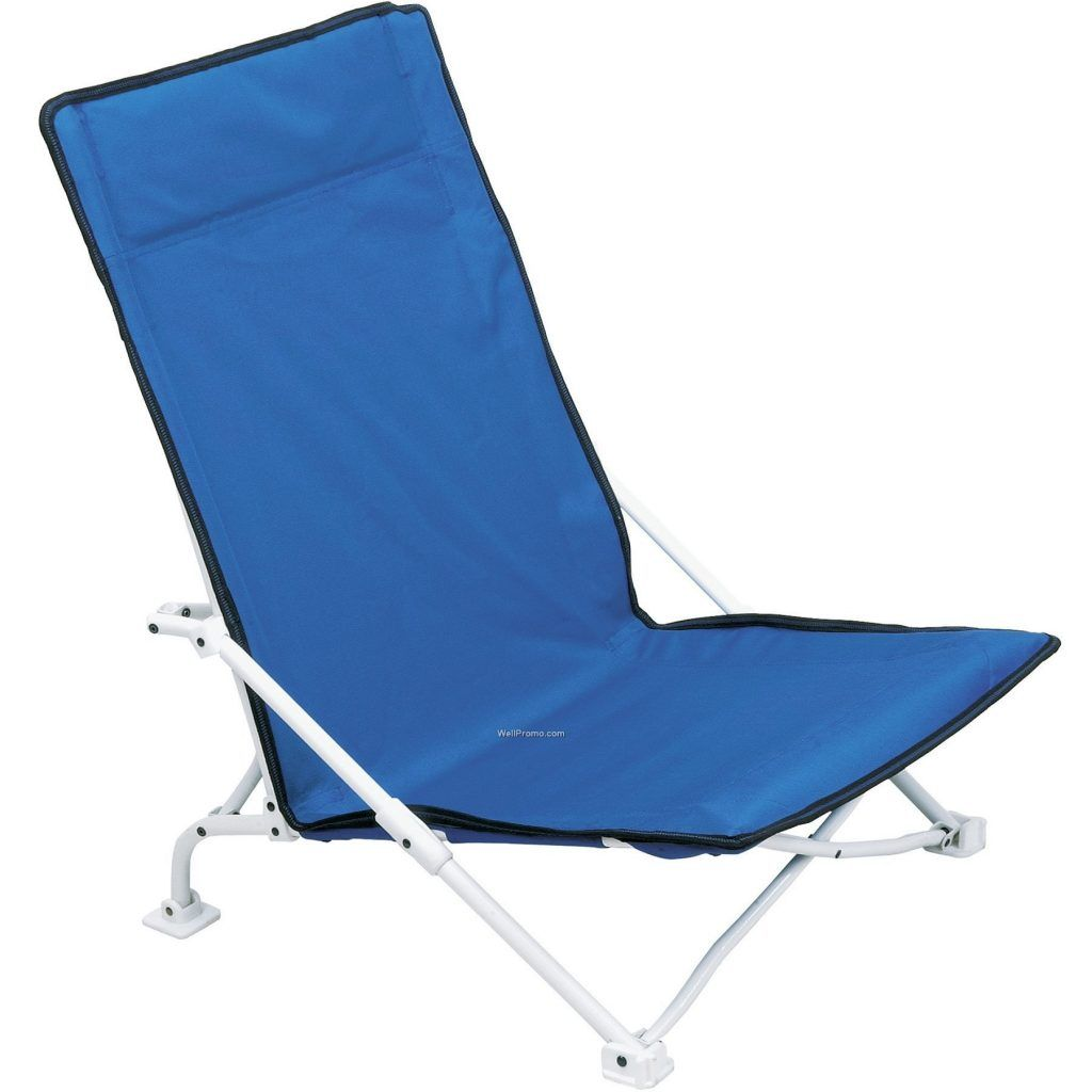 Small Fold Up Beach Chairs