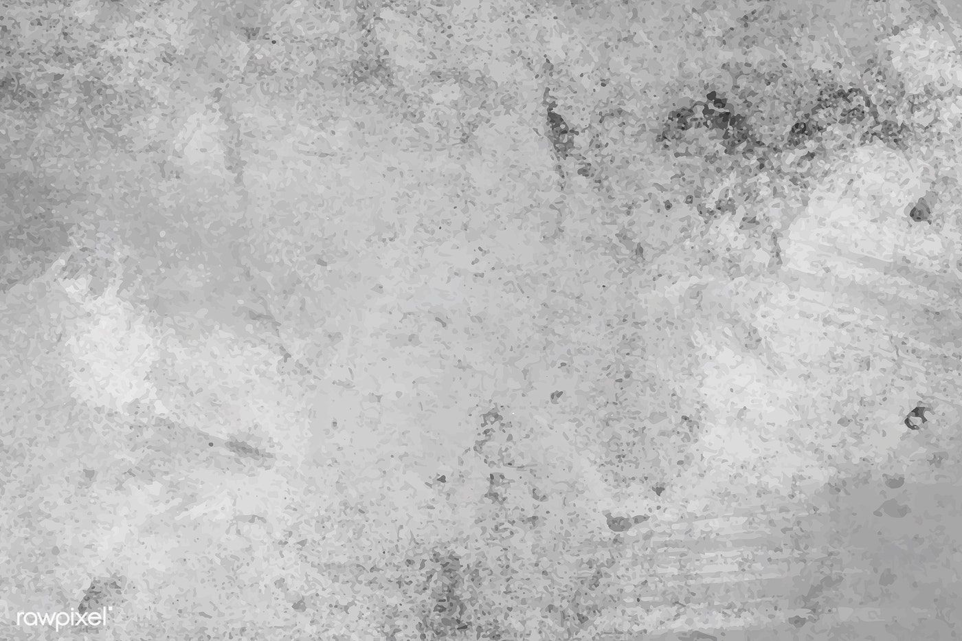 Rustic Gray Cement Textured Wall Vector Free Image By Rawpixel Com Niwat Cement Texture Concrete Texture Stock Images Free