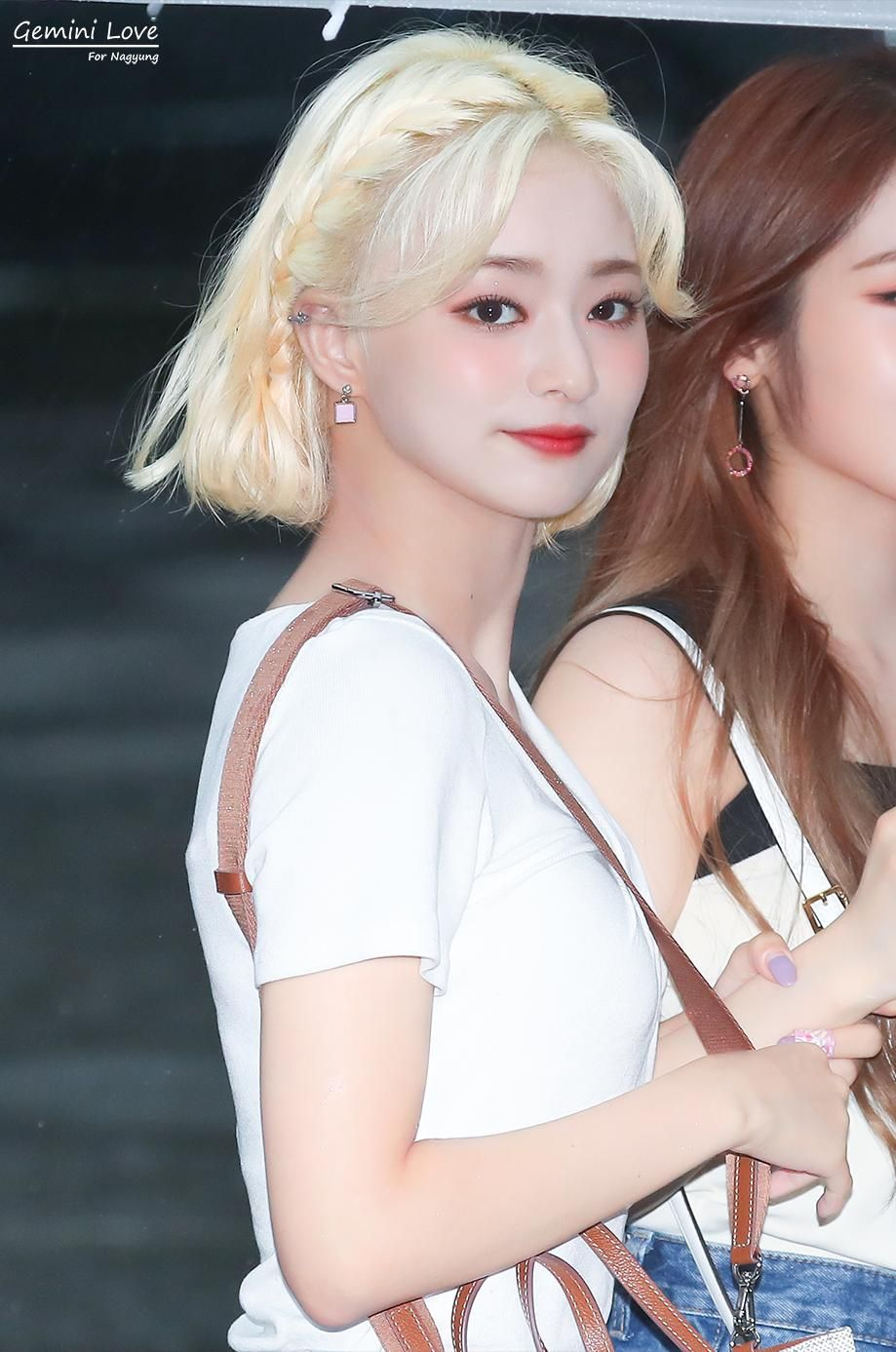 Gemini Love On Twitter Asian Beauty Girl Flower Girl Dresses
