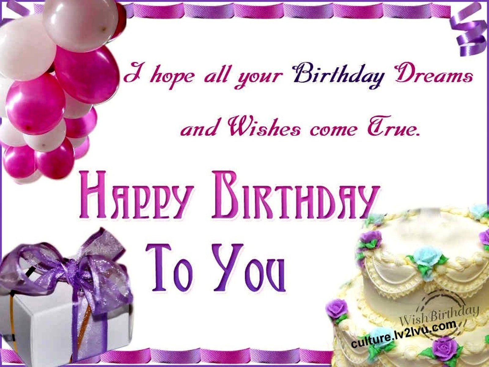25 Beautiful Taylor Swift 22 Birthday Card Birthday Activities