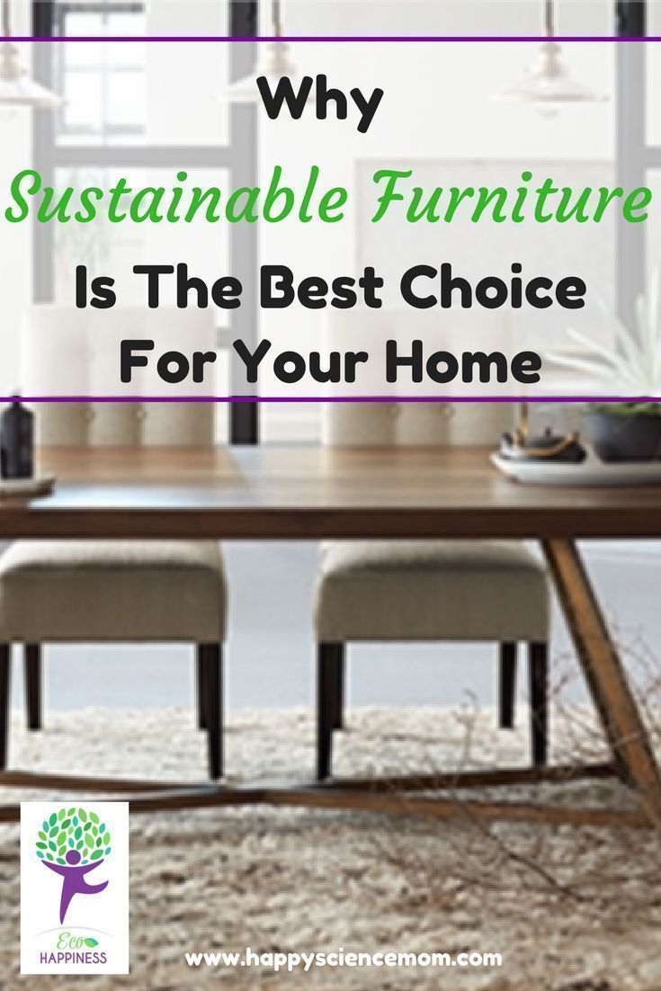 Furniture Makeover Sustainable Home Living Sustaility Eco Friendly Environment Decor Ideas
